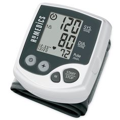 8 Motivated Tips: Blood Pressure Remedies Doctors blood pressure numbers articles.Hypertension Diet Overalls blood pressure chart new years. Blood Pressure Numbers, Blood Pressure Medicine, Blood Pressure Symptoms, Normal Blood Pressure, Blood Pressure Remedies, Blood Pressure Watch, Gestational Hypertension, Pulmonary Hypertension