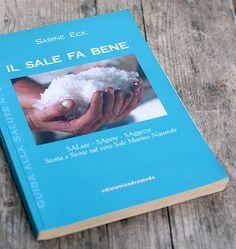 La via del sale | http://www.ilpastonudo.it/ex-libris/la-via-del-sale/