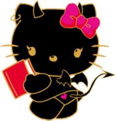 e1cf379f941 Hello kitty Hello Kitty Costume, Miss Kitty, Bad Kitty, Kitty Cats, Hello