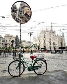 My Mm, Luxury Travel, Design Moda, Street View, Dream Homes, Bella, Magazine, Pictures, Italia