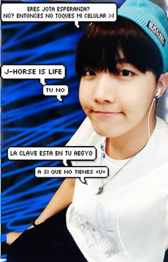 Page 3 Read 🎊🎉¡Happy J-hope Day!🎉🎊 from the story ♡Fanarts e Imágenes Sin Censura de BTS♡ by (💜PurpleYou💜) with reads. taehyung, suga, s. Jung Hoseok, Bts Jimin, Kpop, Rap Lines, Bts Chibi, Bts Lockscreen, Bts J Hope, I Love Bts, About Bts