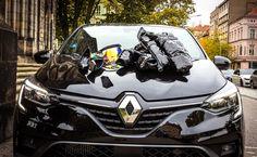 Autfit k Renault Clio New Renault Clio, Jennifer Lopez, Latex, Bmw, Michael Kors, Sport, Style, Swag, Deporte