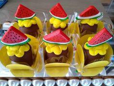 Yalda Night, Summer Recipes, Biscuits, Picnic, Alice, Pudding, Fruit, Cake, Desserts