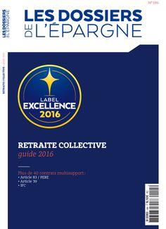 Guide Retraite collective