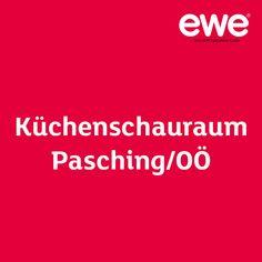Mitten im schönen Oberösterreich, in Pasching, findest du den ewe Schauraum. Auf über 1.600 m² sind dort viele tolle Küchenmodelle ausgestellt: moderne ewe Küchen, fm Landhausküchen und Designküchen von Intuo. #ewe #eweundnichtirgendeineküche #ewekuechen #küche #küchendesign #küchenideen #schauraum #showroom #eweschauraum #eweküchen Küchen Design, Modern, Home Kitchens, Amazing, Trendy Tree