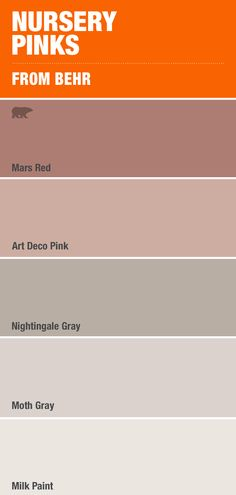 493 best paint tips and ideas images in 2019 home depot painting rh pinterest com