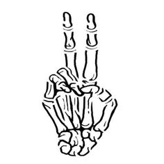 """Your kit: Patent-pending inkbox Black tattoo glove Pre moistened cloth Ethyl alcohol wipe Instructions Tattoo Dimensions: 2.7 inches """"Peace cannot be kept by force; it can only be achieved by understanding."""" - Albert Einstein"""