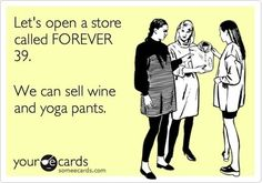 funny quotes on wine - Google Search