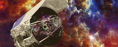 Le télescope Herschel est définitivement désactivé
