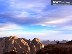 The name Sinai may have been derived from the ancient moon-god Sin or from the Hebrew word Seneh .The peninsula acquired the name due to the assumption that a mountain near Saint Catherine's Monastery is the Biblical Mount Sinai. However this assumption is contested