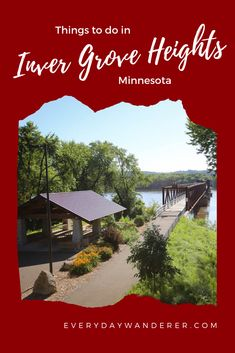 Things to do in Inver Grove Heights MN | Twin Cities with Kids | Twin Cities Bucket List | Twin Cities Minnesota Things to Do | Twin Cities Travel | Twin Cities Vacation | Twin Cities Marathon | Minnesota Trip | Minnesota Trip Ideas | Minnesota Vikings | Minnesota Travel | Minnesota Travel Summer | Minnesota Travel Road Trips | Minnesota Travel Things to Do | Minnesota Vacation | Minnesota Vacation with Kids | Minnesota Vacation Ideas | #TwinCities #Minnesota #MWTravel #US #USA #USTravel