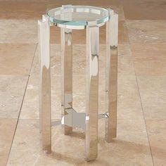 http://smithereensglass.com/global-views-metro-side-table-p-8990.html