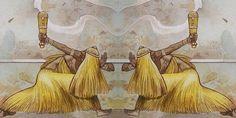 Em termos mais estritos, Obaluaê seria a forma mais jovem do Orixá Xapanã, enquanto Omolu a sua forma velha. Como porém, Xapanã, no iní...