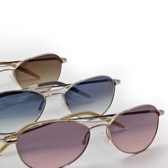 d79f5a2f363 Welcome to Oliver Peoples USA