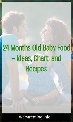 24 month baby food - Ideas, diagrams and recipes # maternity # maternity - Pregnency ideas - Pregnancy Irish Baby Names, Dont Fall In Love, Pregnancy Tips, Pregnancy Health, Women Pregnancy, Early Pregnancy, Pregnancy Questions, Pregnancy Facts, Pregnancy Workout