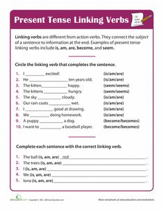 174 Best Grammar Worksheets Images Grammar Worksheets Grammar