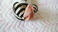 Carolina Hanna Photo did this AMAZING video and still motion fusion video of a lifestyle newborn session. Enjoy!