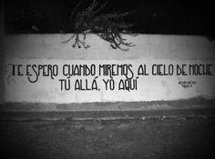 #poesia #rima