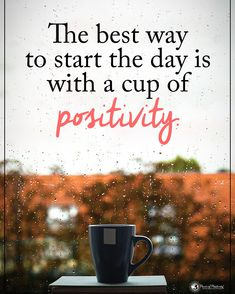 And the best way to get and stay positive is to have nothing to do with liars, gossipers, backstabbers and the psychos  who won't stop making up and spreading around rumors about you - they are poison.