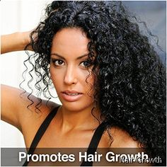 Hair Growth - excellent collection. Need to check out...