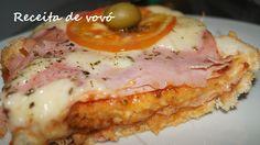 Torta pizza  http://www.receitadevovo.com.br/receitas/torta-pizza