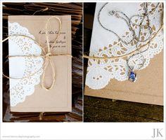 Bloomington Illinois Wedding Photography DIY Vintag Mahomet Gardens (2)