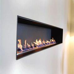 112 best ethanol fireplaces images rh pinterest com ventless ethanol fireplace safety bio ethanol fireplace safety