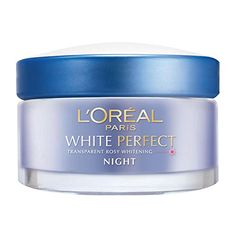 L'Oreal White Perfect Fairness Revealing Soothing Night C... https://www.amazon.in/dp/B000WJDJE8/ref=cm_sw_r_pi_dp_x_XvT7zbSE9PFJG