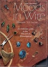 The grandaddy of all wire-wrapping books. Still a classic after all these years.