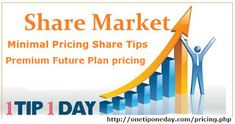 A stock market is similar to a share market tips. The key difference is that a stock market helps you trade financial instruments like . Research Companies, Market Research, Financial Instrument, One Day, Stock Market, India, Marketing, How To Plan, Tips