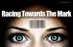 Scientists Now Say That Human Implantable RFID Microchips Are Unavoidable - Now The End Begins don't take the mark it's the mark of the devil Tech Tattoo, End Times News, End Times Prophecy, End Times Signs, Jesus Is Coming, End Of Days, Brave New World, Bible Truth, New World Order