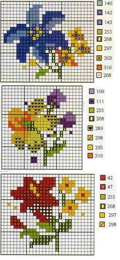 Thrilling Designing Your Own Cross Stitch Embroidery Patterns Ideas. Exhilarating Designing Your Own Cross Stitch Embroidery Patterns Ideas. Small Cross Stitch, Cross Stitch Fabric, Cross Stitch Rose, Beaded Cross Stitch, Cross Stitch Borders, Cross Stitch Flowers, Cross Stitch Charts, Cross Stitch Designs, Cross Stitching
