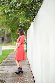 The perfect work wear wardrobe with Shabby Apple, today on #SoulinStilettos @shabbyapple