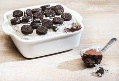 Συνταγές με Γάλα ζαχαρούχο   Argiro.gr Cake Recipes, Dessert Recipes, Desserts, Cheesecake Cupcakes, Biscuit Cake, Icebox Cake, Food Categories, Canning Recipes, Greek Recipes