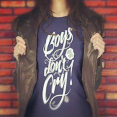Platform, T Shirt, Instagram, Tops, Women, Fashion, Moda, Wedge, Tee Shirt