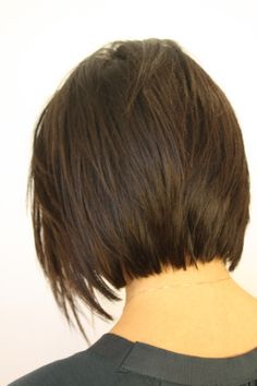 Graduated Bob  - Perimeter shape  I'm leaning towards this for my new cut.
