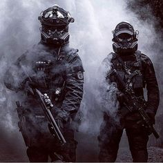 Blackwalker Warlords💀  PHOTO: @sergeant_nran / @heffu / @gummigana ⠀ - #warlord #dust #gas #tactical #warrior ⠀ • • •⠀ ☑️ Use » #WARZONEiNC « to get featured! ⠀ • • • Custom Hashtags: #specialforces #reallife #merica #veteran #ww2 #teamwork #marine #army #terror #saviour #brutal #military #respect #k9 #southern #guns #steel #freedom #man #hardwork #security #blood #paintball #airsoft