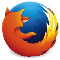 Firefox 2013+