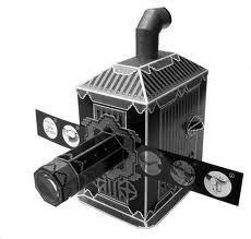 maquinas que ilusion de movimiento - Buscar con Google