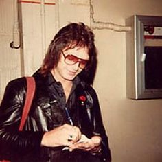 Benjamin Orr - Tribute and Memorial The Cars Band, Best Classic Rock, Electric Angel, Future Boy, Always On My Mind, Him Band, Going Out, Most Beautiful, Handsome