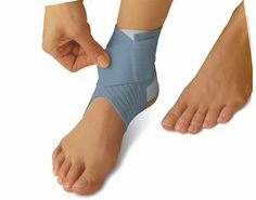 Weekend warriors, world travelers, and lifelong competitors trust FUTURO products for joint protection and pain relief. See how they work and Where to Buy. Cheer Stretches, Orthotics And Prosthetics, Ankle Surgery, Posture Correction, Foot Massage, Athletic Wear, Braces, Stretchy Material, Pain Relief