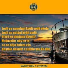 14317429_1435185669830233_513190534987559358_n.jpg (605×605)