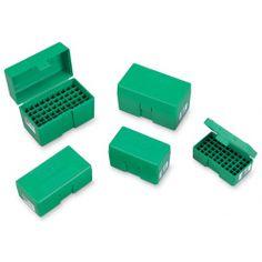 rcbs_ammo-box-family_1000