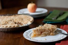 1000+ images about Pie in the Sky~! on Pinterest | Pie crusts, Pies ...