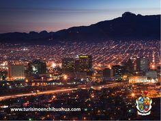El Paso es una ciudad ubicada en el estado americano de Texas, siendo la sexta ciudad más poblada del estado, y es la segunda ciudad más importante a lo largo de la frontera entre Estados Unidos y México, encontrándose frente a Ciudad Juárez, Chihuahua. No cuenta con equipos importantes de deporte de ligas americanas, pero cuenta con ligas menores. #visitaciudadjuárez