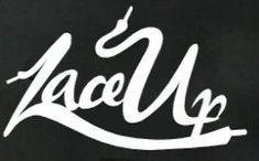 Lace Up MGK Vinyl Decal Sticker Window JDM Gift Family Homemade Laptop Free Fast Shipping by OklahomiesShop on Etsy Lace Up Tattoos, Mgk Tattoos, Leopard Tattoos, Black And White Art Drawing, Black And White Picture Wall, Black And White Pictures, Laptop Decal Stickers, Vinyl Decals, Hip Hop Logo