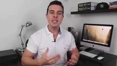 Que Tal Uma Renda Extra em Tempos de Crise! Aprenda Como Criar o Seu Primeiro Negócio 100% Digital na Internet!!