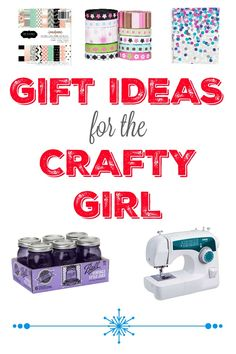 12 gift ideas for th
