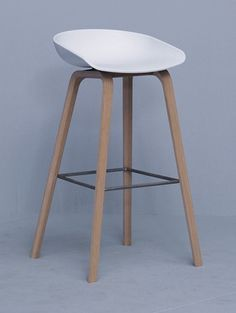 About A Stool: AAS 32 and AAS 33 - design Hee Welling - Hay 225 euros…