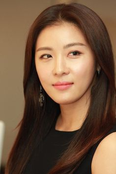 """Ha Ji Won """"bị ăn đấm"""" vẫn cười tít mắt siêu đáng yêu 9"""